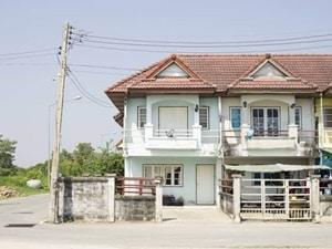 外国人投資家はタイ東部3県の不動産開発に興味【タイ・中国:不動産】