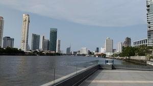 タイ国内生命保険市場は前年同期比4.5%増加【タイ:金融・保険】