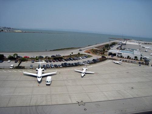 マクタン・セブ空港の第2ターミナルが開業【フィリピン:インフラ】