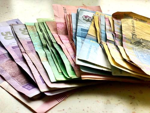 バンク・マンディリは業績好調、大手4大銀行も好調【インドネシア:金融機関】