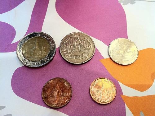 タイの社会福祉政策「低所得者のための補助金制度」予算は2019年度以降減少見込み【タイ:政策】