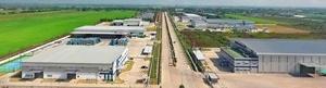タイの工場ライセンス取得更新義務が改訂【タイ:不動産・工業団地】
