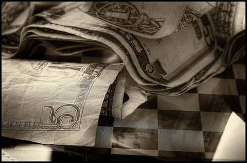 タイの金融事業者、スリサワッド・コーポレーションは銀行ライセンスを申請【タイ:金融】