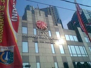 インドネシア証券取引所(IDX)の売上総額上位20社(2017年末時点)【インドネシア:上場企業】
