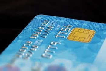 タイランド・エリートカードは新たに若い年齢層の会員獲得を目指す【タイ:サービス】