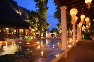 タイのプール設営関連サービスのプロバイダーであるPool&Spa Products社、ビジネスパートナーを 増やすことを目指す【タイ:製造】