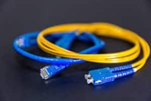タイの通信企業、トゥルー・コーポレーションは固定回線市場シェア拡大を目指す【タイ:通信】