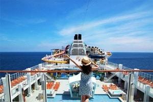 船舶運輸・タンカー大手のブアナ・リンタス・ラウタンは社債発行を計画【インドネシア:運輸サービス】