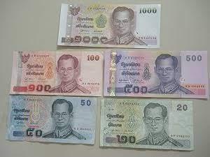 フォーブス・タイランド発表によるタイの富豪(21位から50位)【タイ:財閥】