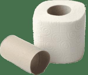 インドネシアのパルプ製品、アジア・パシフィック・リソーシズはブラジル同業と買収交渉【インドネシア:製造・製紙】