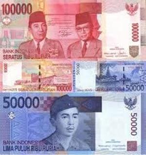 アメリカの利上げとインドネシア金融への影響に関して【インドネシア:金融】