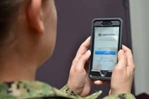 タイ携帯キャリア、トータル・アクセス・コミュニケーションとトゥルー・コーポレーションは1.8GHz帯オークション不参加を表明【タイ:通信】
