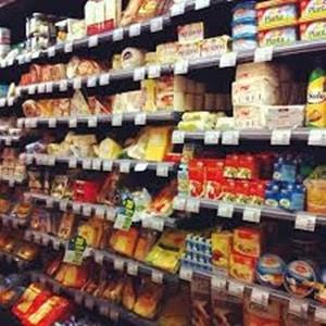 インドネシアのコンビニ大手、アルファマートがフィリピン店舗数拡大計画【インドネシア:小売・サービス】
