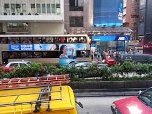 タイのメディア広告支出2018年5月は89億9000万バーツ【タイ:広告サービス】