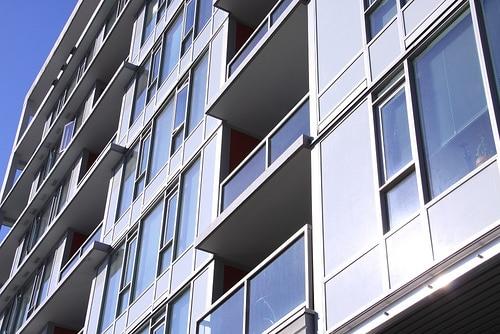 タイの酒造財閥、シンハー・グループ子会社のシンハー・エステイトが住宅事業強化【タイ:不動産】