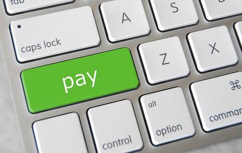 タイ財務省は近隣諸国での電子決済システム導入を進める計画【タイ:IT・金融】