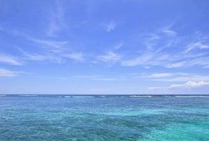 タイ政府は海洋観光市場の成長を促進していく計画【タイ:観光】