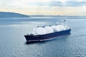 マレーシアの海運大手、MISCはHESS社と船舶リース契約を結ぶ【マレーシア:海運】