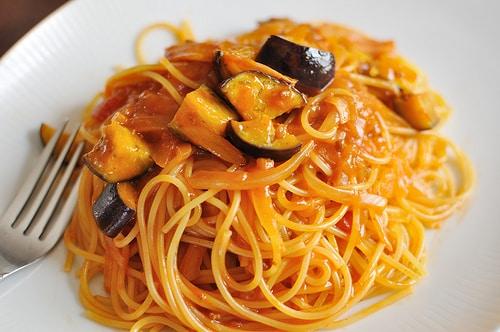 KUBマレーシアは外食事業、A&Wの売却を発表【マレーシア:複合企業・レストラン】