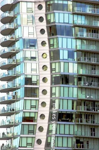SCアセットは西日本鉄道と住宅不動産開発【タイ:不動産開発】