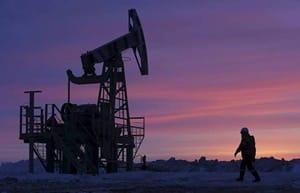マレーシアのサプラ・エナジーはメキシコ湾の油田採掘権を取得【マレーシア:エネルギー】