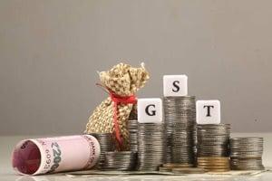マレーシア新政権の政策に関して、消費税(GST)廃止など【マレーシア:政治】