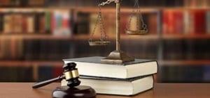 マレーシアのフランチャイズブランド裁判が続く、TealiveとChatime【マレーシア:外食サービス】