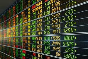 マレーシアの旧政権関連企業が株価下落により自社株買いを実施【マレーシア:金融・建設・不動産】