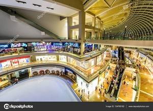 シンガポールのSPH REITは通常通りの配当1.37セントを発表【シンガポール:不動産REIT】