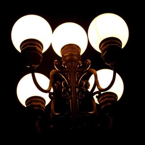 ラチャブリ・エレクトリシティ・ジェネレーティングの発電計画【タイ:エネルギー】
