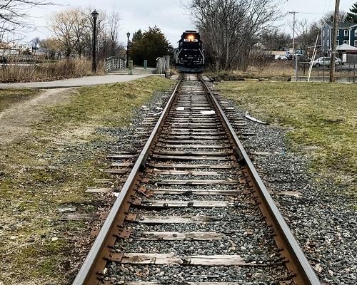 コンケン県を通る鉄道の複線化プロジェクト【タイ:不動産開発】