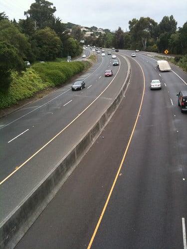 UEMグループ傘下のUEMエージェンタは高速道路にRAMSシステム導入【マレーシア:建設・インフラ】