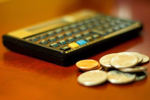 タイの中堅金融機関、タナチャート銀行は純利益が増加【タイ:金融】