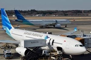 航空会社、ガルーダ・インドネシアのストライキは回避される【インドネシア:航空】