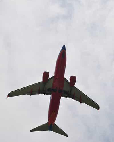 マレーシアの中・長距離航空、エアアジアXはタイ子会社の新規上場を検討【マレーシア・タイ:航空】