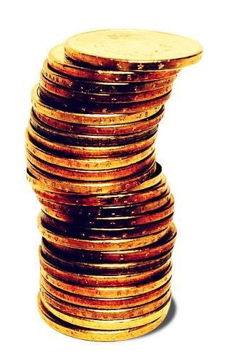 インドネシア・アサハン・アルミニアムは11金融機関から融資契約を実現【インドネシア:鉱山】