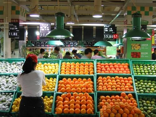 タイのサイアム・マクロはインドのニューデリーで新店舗開業【タイ・インド:小売】