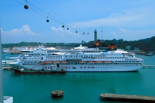 海運のトレセンタイ・エージェンシーは11street Thailandへ増資を承認【タイ:海運・EC】