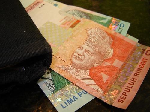 マレーシア金融大手、RHBバンクはアセアン域内へ投資を進める【マレーシア・ベトナム:金融】