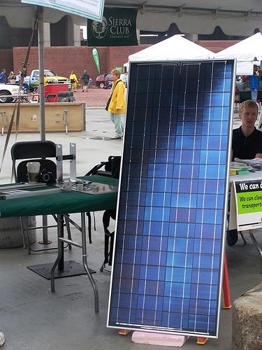 タイの太陽光発電、スームサン・パワーは熊本、ベトナムで展開【タイ:エネルギー】