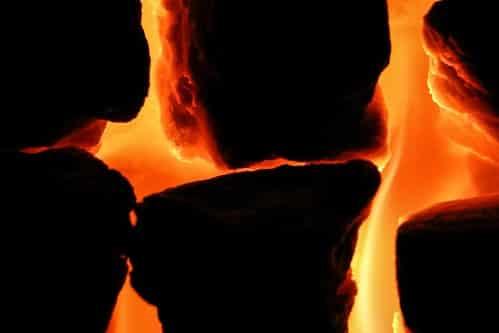 石炭採掘BANPUの発電子会社バンプー・パワーは容量拡大方針【タイ:エネルギー・発電】