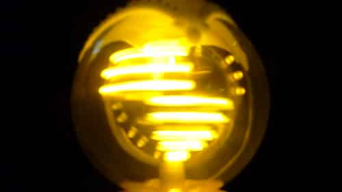 タイの電力料金は2019年値上げ【タイ:エネルギー】