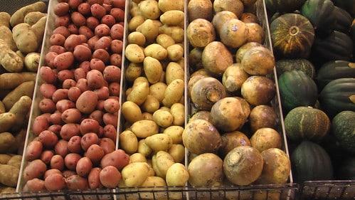 CPフーズでは小売業態の変革を進める【タイ:農業・食品・小売】