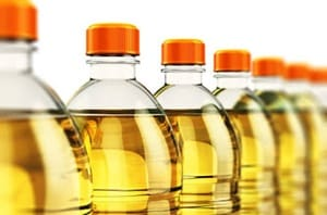 Market Research Nestによる世界の植物油市場レポート【東南アジア:植物油】