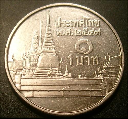 タイのナノファイナンスは2018年第2四半期に不良債権が増加【タイ:金融】
