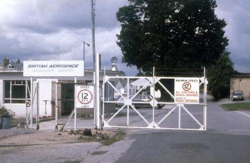 物流・倉庫工場、工業団地経営のWHAコーポレーションは子会社の社名変更【タイ:不動産・工業団地】