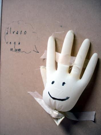 マレーシアのゴム手袋製造業者協会は市場見通しを上方修正【マレーシア:製造業・ゴム手袋】