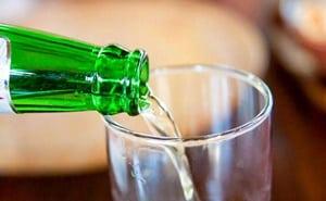 マルチビンタン・インドネシアはアメリカへの輸出を開始【インドネシア:食品・アルコール飲料】