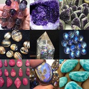 宝石製造販売大手、プランダ・ジュエリーグループ傘下のプリマゴールド【タイ:宝石市場】