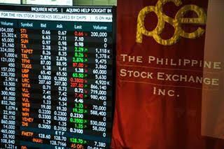 フィリピンはアセアン域内のトップパフォーマーへ成長中【フィリピンの証券市場パフォーマンス】
